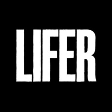 Lifer mp3 Album by Dope Body