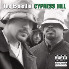 The Essential Cypress Hill mp3 Artist Compilation by Cypress Hill