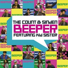 Beeper (Feat. Kid Sister) mp3 Single by The Count & Sinden