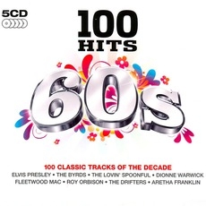 100 Hits: 60s mp3 Compilation by Various Artists