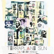 Ya Never Know mp3 Album by Terraplane Sun