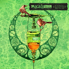 Coma Witch mp3 Album by The Acacia Strain