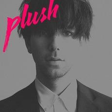 Plush mp3 Album by Tiga