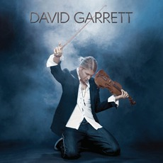 David Garrett mp3 Album by David Garrett