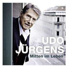 Mitten Im Leben by Udo Jürgens