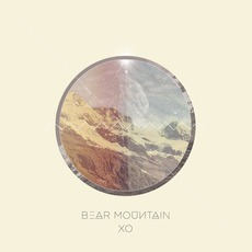 XO mp3 Album by Bear Mountain