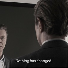 Nothing Has Changed. (Deluxe Edition) mp3 Artist Compilation by David Bowie