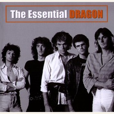 The Essential mp3 Artist Compilation by Dragon
