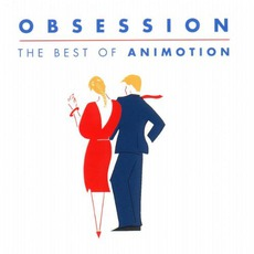 Obsession: The Best Of Animotion mp3 Artist Compilation by Animotion