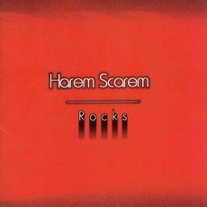 Rocks mp3 Artist Compilation by Harem Scarem