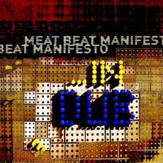 ...In Dub mp3 Remix by Meat Beat Manifesto