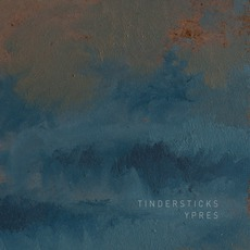 Ypres mp3 Soundtrack by Tindersticks