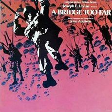 A Bridge Too Far mp3 Soundtrack by John Addison