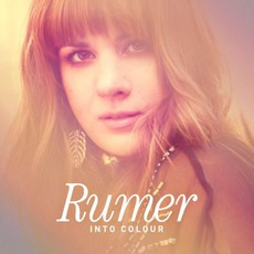 Into Colour mp3 Album by Rumer