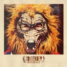 Contender mp3 Album by Forever Came Calling