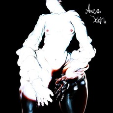 Xen mp3 Album by Arca