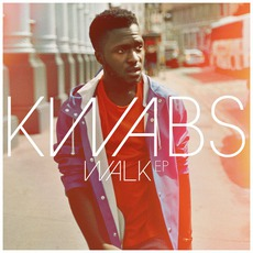 Walk EP by Kwabs