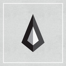 Thrown EP mp3 Album by Kiasmos