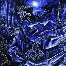 In The Nightside Eclipse (20th Anniversary Edition) mp3 Album by Emperor