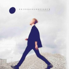 We Dance mp3 Album by Erik Hassle