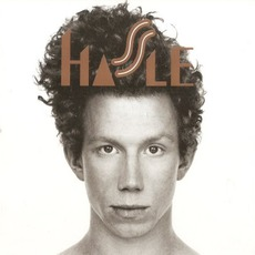 Hassle mp3 Album by Erik Hassle