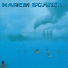 Voice Of Reason mp3 Album by Harem Scarem