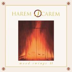 Mood Swings II mp3 Album by Harem Scarem