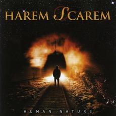 Human Nature (JapaneseEdition) mp3 Album by Harem Scarem