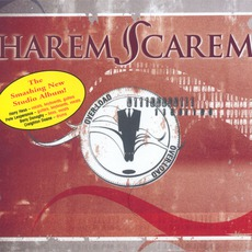 Overload mp3 Album by Harem Scarem