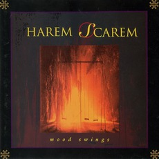 Mood Swings mp3 Album by Harem Scarem