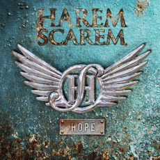 Hope mp3 Album by Harem Scarem