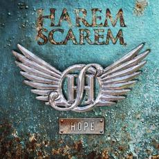 Hope mp3 Album by Harem Scarem