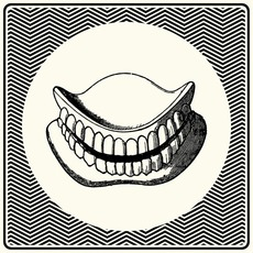 The Hum mp3 Album by Hookworms