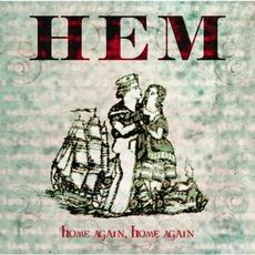Home Again, Home Again mp3 Album by Hem