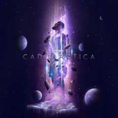Cadillactica (Deluxe Edition) mp3 Album by Big K.R.I.T.