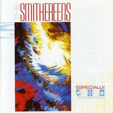Especially For You (Re-Issue) mp3 Album by The Smithereens