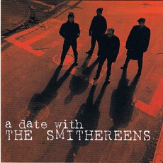 A Date With The Smithereens mp3 Album by The Smithereens