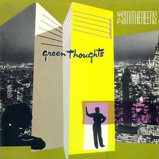 Green Thoughts mp3 Album by The Smithereens