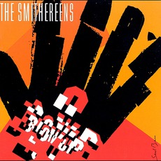 Blow Up mp3 Album by The Smithereens