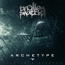 Archetype mp3 Album by Trolley Snatcha
