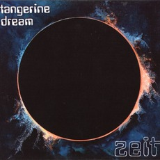 Zeit (Remastered) mp3 Album by Tangerine Dream