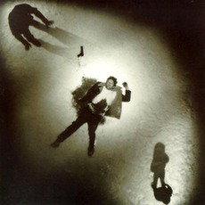 Untitled EP mp3 Album by Slint
