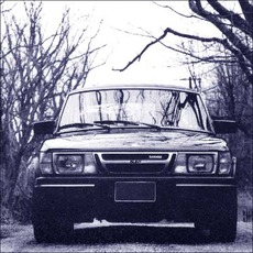 Tweez mp3 Album by Slint
