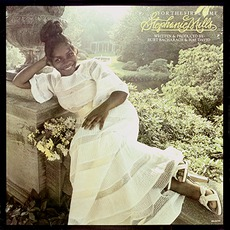 For The First Time mp3 Album by Stephanie Mills