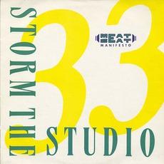 Storm The Studio mp3 Album by Meat Beat Manifesto