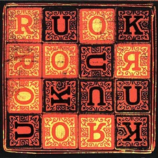 RUOK? mp3 Album by Meat Beat Manifesto