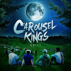 Unity mp3 Album by Carousel Kings