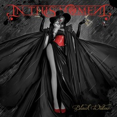 Black Widow (Best Buy Edition) mp3 Album by In This Moment