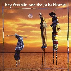 Izzy Stradlin And The Ju Ju Hounds mp3 Album by Izzy Stradlin And The Ju Ju Hounds