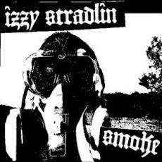 Smoke mp3 Album by Izzy Stradlin